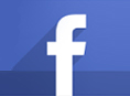 facebook Rideau Metallique acheres75001