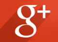 google+ Rideau Metallique  Carrieres sur seine75001